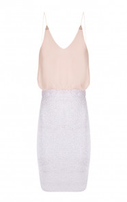 Sparkle-Summer-Dress-2