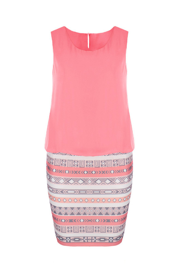 Springbreak-Dress-Coral-2.0