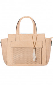 Statement-Bag-Nude