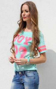 musthave-top-boy-online