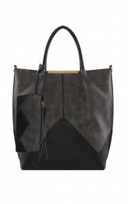 Blocking-Black-Bag