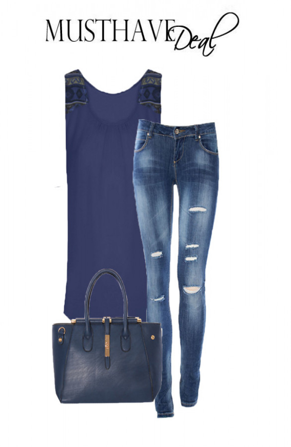 Musthave-Deal-All-About-Blue