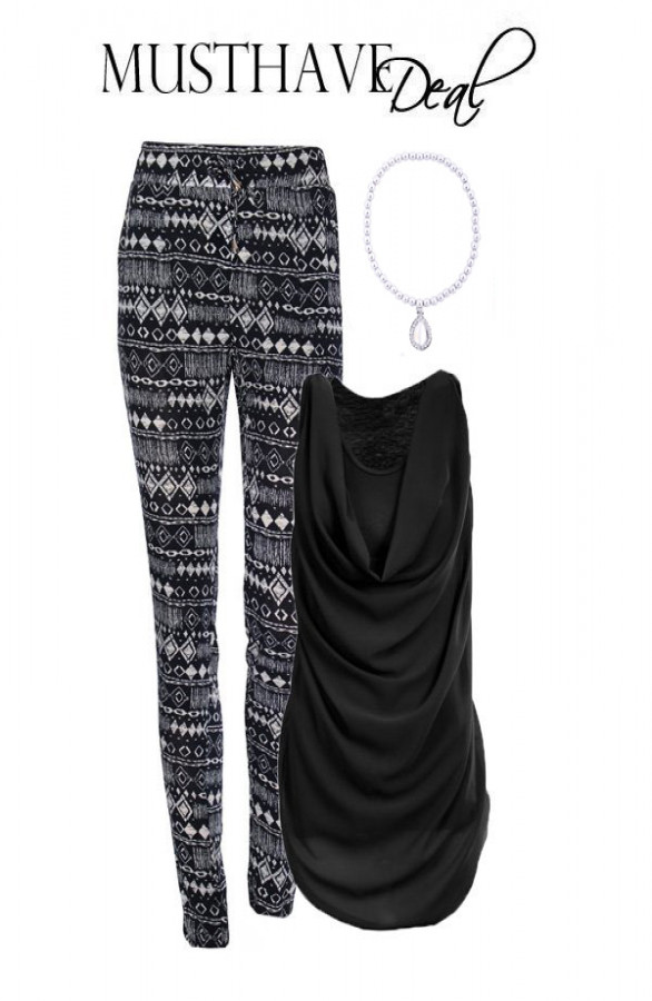 Musthave-Deal-Boho-Aztec-Black1