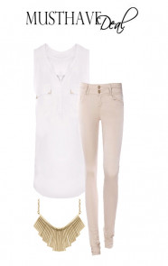 Musthave-Deal-Classic-Lady