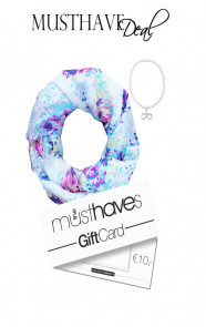 Musthave-Deal-Give-A-Gift