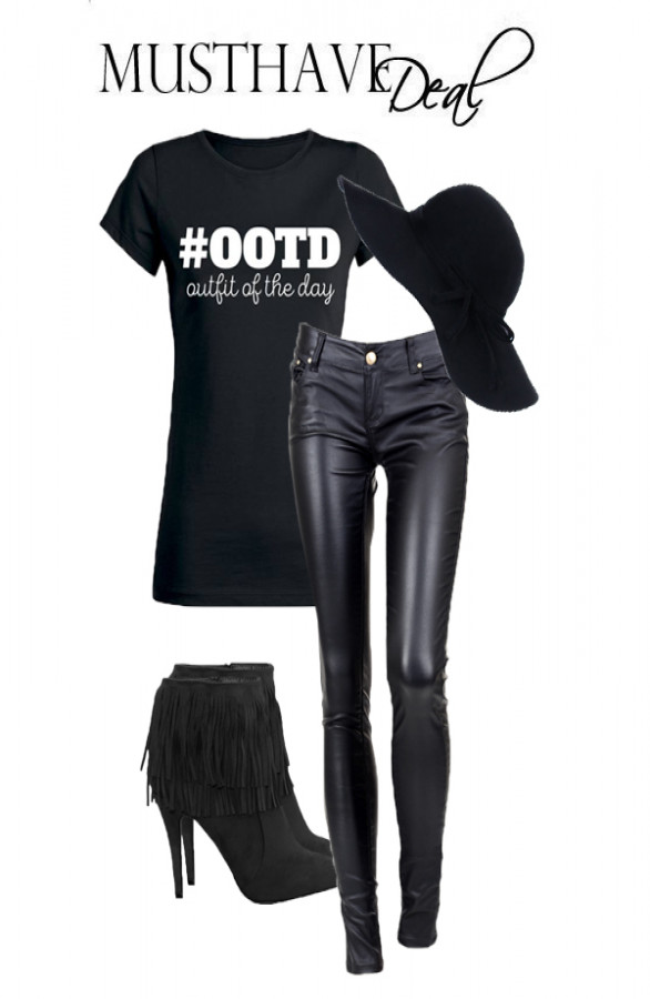 Musthave-Deal-OOTD