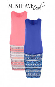 Musthave-Deal-Springbreak-Dresses-2.0