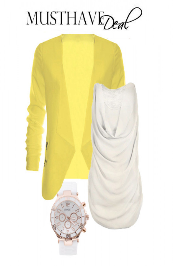 Musthave-Deal-Yellow-Fever1
