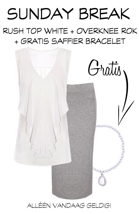 Sunday-Break-Summer-Look-GRATIS-Saffier-Bracelet