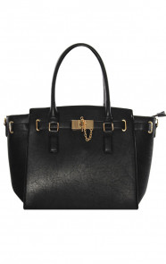 Timeless-Classic-Bag-Black