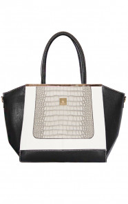 Triple-Musthave-Bag-Black