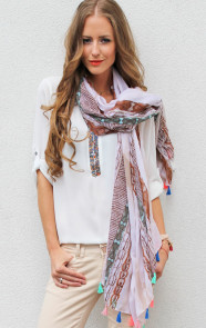 musthaves-zomer-trends-2015