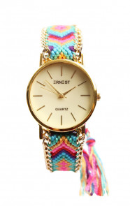 Full-Color-Aztec-Watch