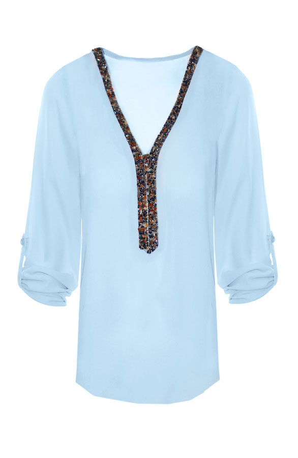 Gemstone-Blouse-Baby-Blue