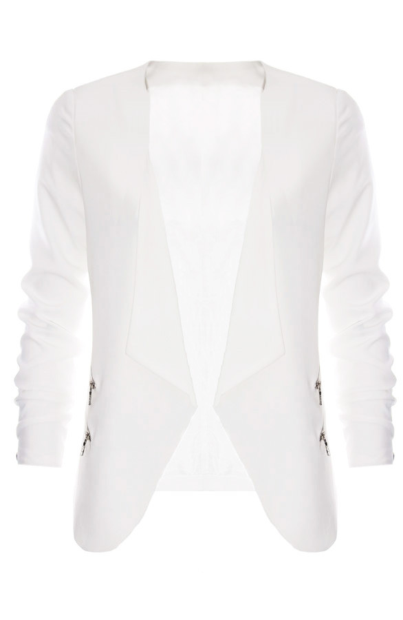 Most-Wanted-White-Blazer