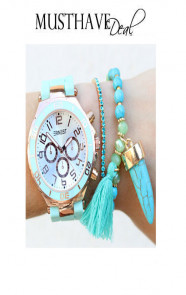 Musthave-Deal-Beach-Vibes-Mint1