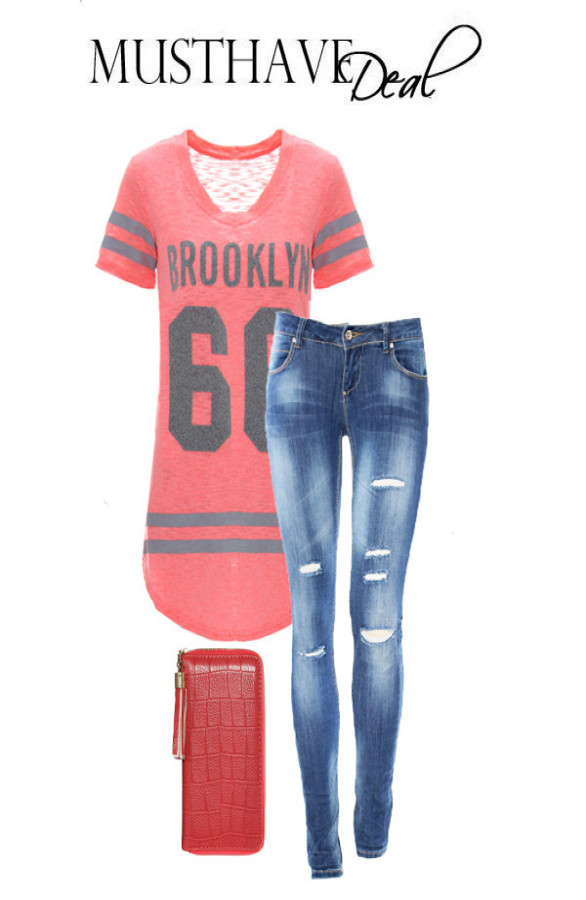 Musthave-Deal-Brooklyn-Coral1