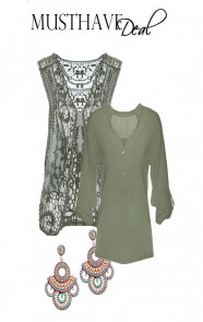 Musthave-Deal-Everlasting-Green2
