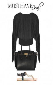 Musthave-Deal-Femme-Fatale