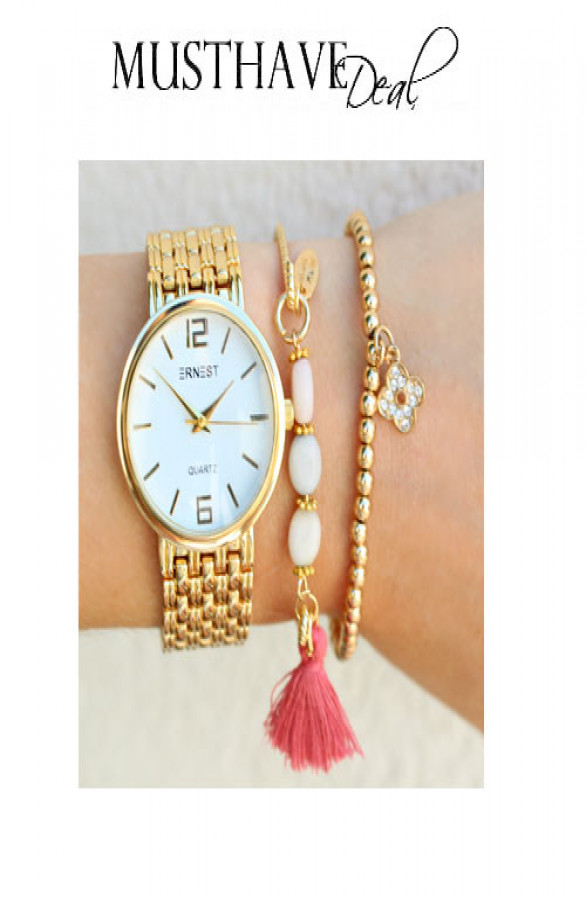 Musthave-Deal-Pastel-Sweet