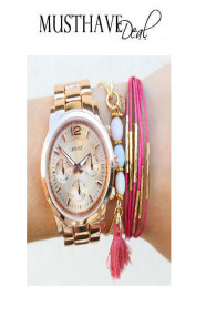 Musthave-Deal-Pretty-Woman