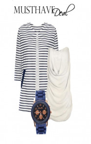 Musthave-Deal-Sailor-Navy