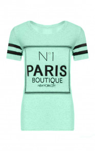 Paris-Top-Mint
