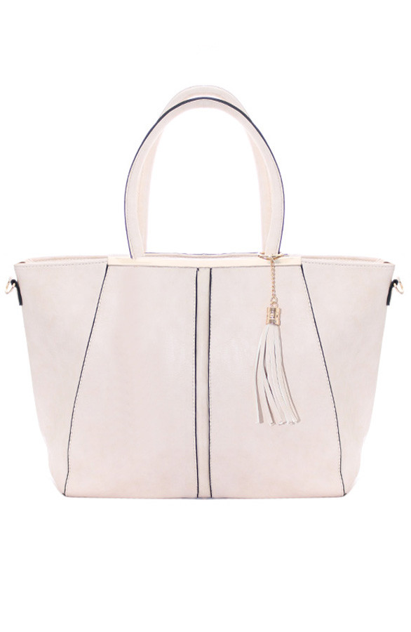 Shopper-Bag-Beige