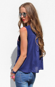 kleding-zomer-trends-2015-musthaves