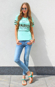 parijs-top-mint-dames