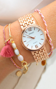 rose-horloge-the-musthaves