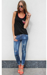 zomer-kleding-musthaves-dames