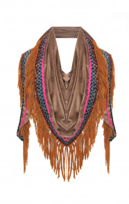 Boho-Fringes-Sjaal-Taupe1