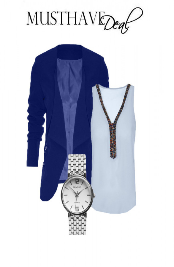 Musthave-Deal-Brilliant-Blue2