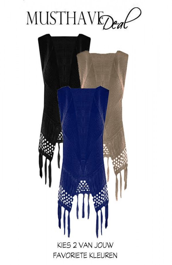 Musthave-Deal-Gypsy-Pacha