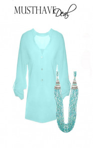 Musthave-Deal-Mighty-Mint