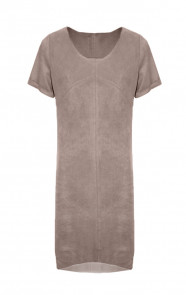 My-Favorite-Dress-Taupe