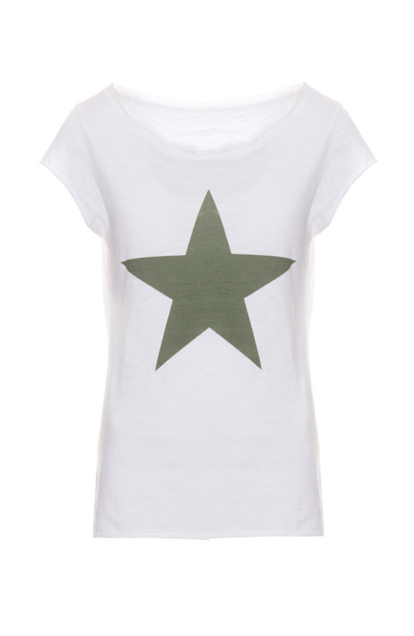 Rising-Star-Top-Army
