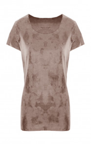 Suedine-Top-Luxury-Taupe