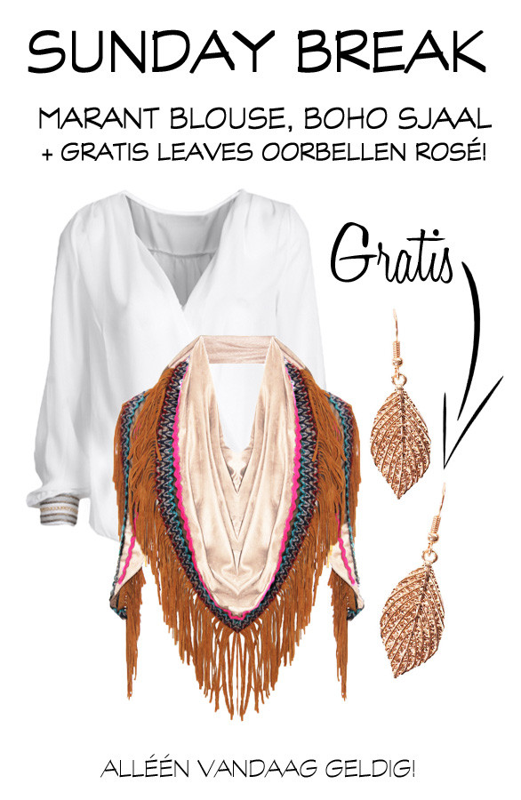 Sunday-Break-Boho-Marant-Musthaves