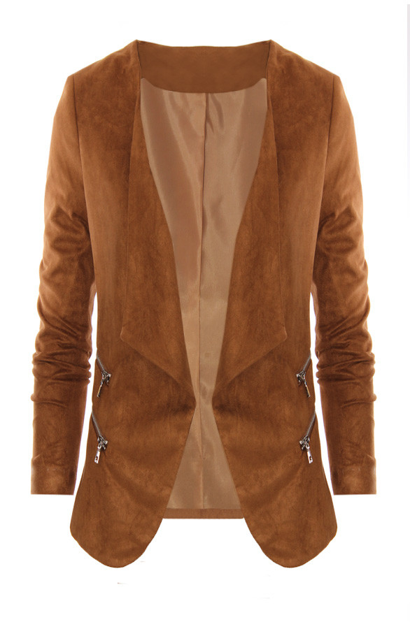 Most-Wanted-Blazer-Suede-Cognac