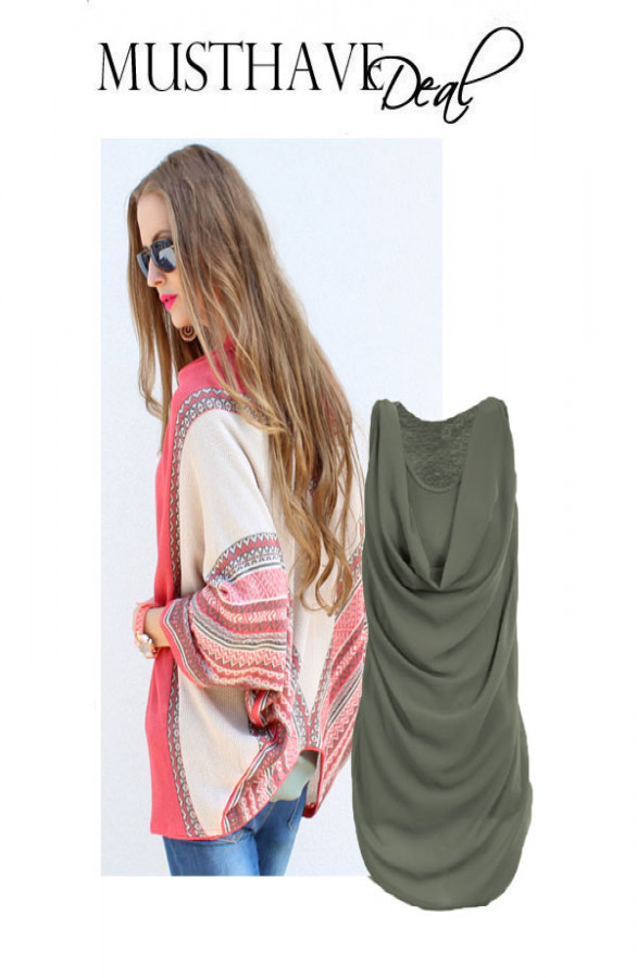 Musthave-Deal-Boho-Army