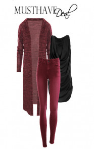Musthave-Deal-Bordeaux-Deluxe