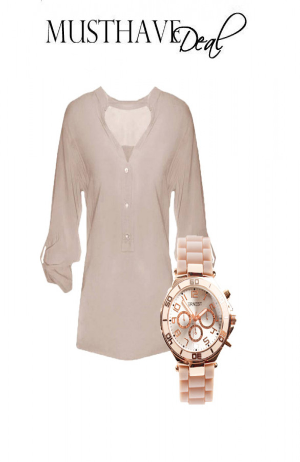 Musthave-Deal-Classic-Taupe