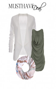 Musthave-Deal-Classy-Army-Fever