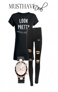 Musthave-Deal-Look-Pretty-Damn-Cool