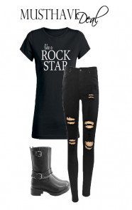 Musthave-Deal-Rock-Chick