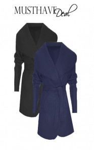 Musthave-Deal-Short-Dream-Coats1