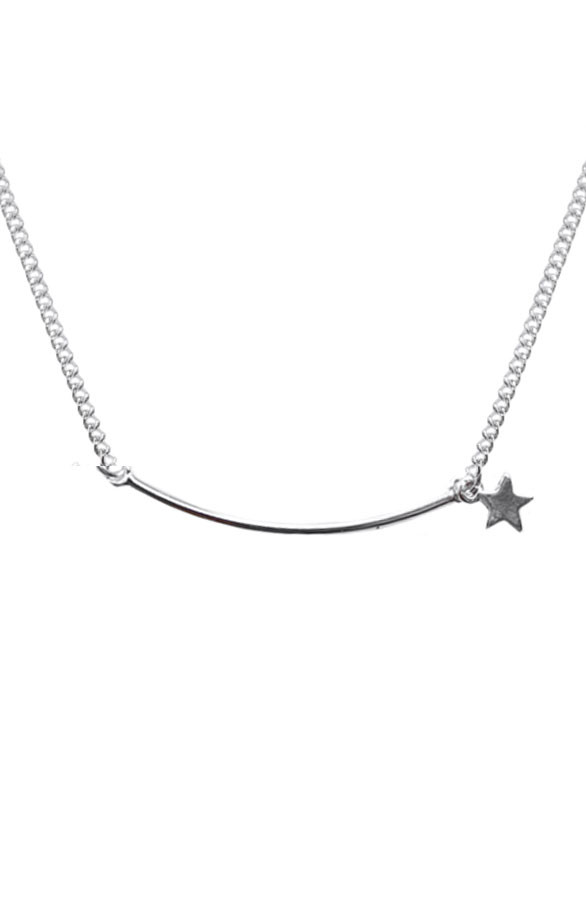 Fine-Necklace-Rising-Star