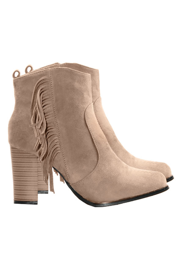 Fringe-Booties-Taupe-2.0